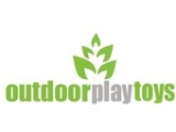Outdoor Play Toys Coupon Codes