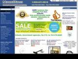 Professional Projector And TV Mounting Coupon Codes