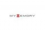 My Memory Coupon Codes