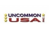 Uncommon U.S.A. Inc. Coupon Codes
