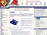 Stock Interiors Coupon Codes