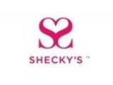 Sheckys Coupon Codes
