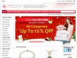 Shecy Pearls Coupon Codes