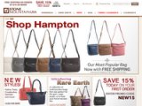 Stone Mountain Accessories Coupon Codes