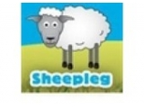 Sheepleg Coupon Codes