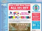 Shipwreck Beads Coupon Codes