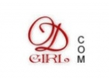 Odgirl Coupon Codes