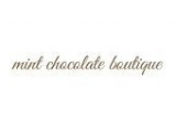 Mint Chocolate Boutique Coupon Codes