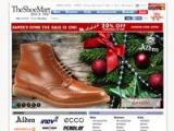 Shoe Mart Coupon Codes