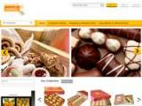 Mithai Mate Coupon Codes