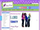 The Nappy Shoppe Coupon Codes