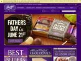Purdys Coupon Codes