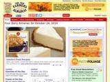 The Old Farmer's Almanac Coupon Codes