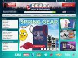 OldGlory.com Coupon Codes