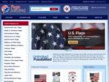 US Flags Coupon Codes