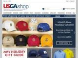 US Golf Assocation Coupon Codes