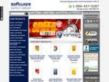 Software Supply Group Coupon Codes
