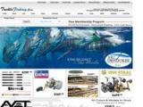 Tackle Fishing Coupon Codes