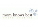 momknowsbest.ca Coupon Codes