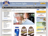 San Marco Coffee Coupon Codes