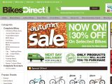 Bikesdirect365.com Coupon Codes