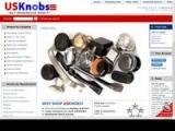 USKnobs Coupon Codes