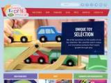 Learning Express Toys Coupon Codes