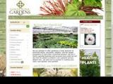 Santa Rosa Gardens Coupon Codes