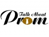Talk About Prom Coupon Codes