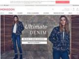 monsoon.co.uk Coupon Codes