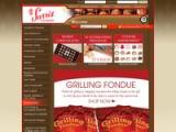 Sarris Candies Coupon Codes