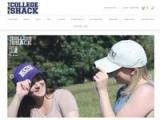 Www.thecollegeshack.com Coupon Codes