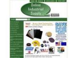 Online Industrial Supply Coupon Codes
