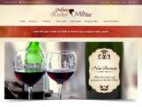 Online Kosher Wine Coupon Codes