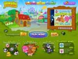 Moshi Monsters Coupon Codes