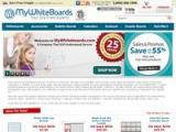 Whiteboards Coupon Codes