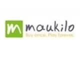 Maukilo European Toys Coupon Codes