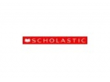 Scholastic Book Cubs UK Coupon Codes