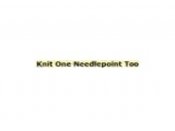 Knit One Needle Point Too Coupon Codes
