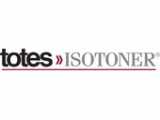 Totes Isotoner Corporation Coupon Codes