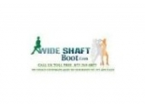 Wide Shaft Boot Coupon Codes