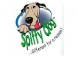 Spiffy Dog Coupon Codes