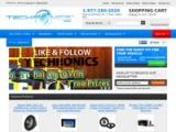Techronics.com Coupon Codes
