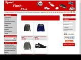 Sport Flash Plus Coupon Codes