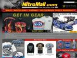 Nitro Mall Coupon Codes