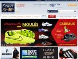 Rugbyshop Coupon Codes
