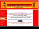 Rum Runner Flasks Coupon Codes