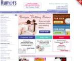 Rumors Coupon Codes