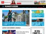 Runner's World Online Coupon Codes