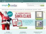 Simple Truths Coupon Codes